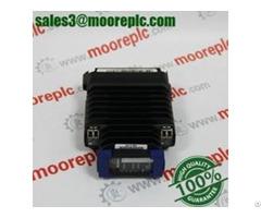 New Rtp 3021 00 Ser 3000 I P High Quality Plc Dcs