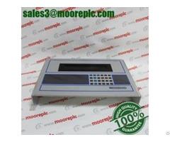 New Rtp 3015 00 Ser 3000 I O High Quality Plc Dcs