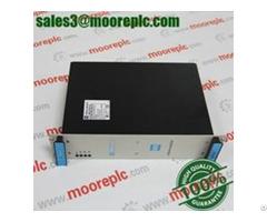New Rtp 3003 00 Ser 3000 I O High Quality Plc Dcs