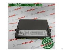 New Rtp 3021 00 Ser 3000 I O High Quality Plc Dcs