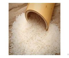Vietnam Jasmine White Rice 5% Broken Best Price