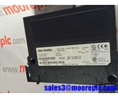 New Ab Allen Bradley 1794 Ob16 Compactlogix In Stock