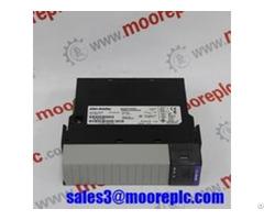 New Ab Allen Bradley 1794 Ie4xoe2 Compactlogix In Stock