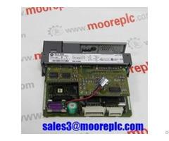 New Ab Allen Bradley 1788 Cnc Compactlogix In Stock