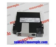 New Ab Allen Bradley 2706 P22r Compactlogix In Stock