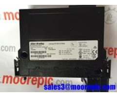 New Ab Allen Bradley 1756 A17 Compactlogix In Stock