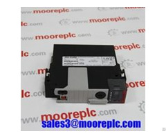 New Ab Allen Bradley 1746 A10 Compactlogix In Stock