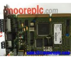 New Ab Allen Bradley 1785 L20c15 Compactlogix In Stock