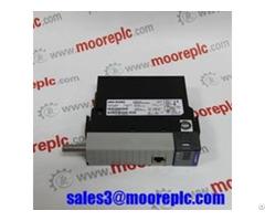 New Ab Allen Bradley 1746 Ib8 Compactlogix In Stock