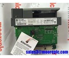 New Ab Allen Bradley Hi 1746 Ws Compactlogix In Stock