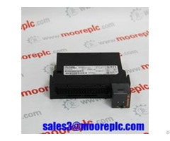 New Ab Allen Bradley 1794 Irt8 Compactlogix In Stock