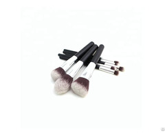 Energy Best Selling Imported Wholesale Makeup Vegan Brush Set
