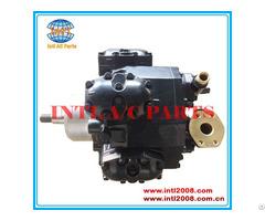 Denso 6c500 Auto Air Con Ac Compressor