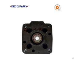 Bosch Rotor Catalogue 1 468 334 313