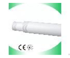 Iso Pvc Pipe For Water Supply And Waste