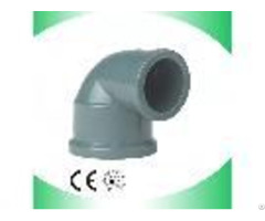 Many Kinds Of Pvc Fittings For Water Supply And Waste