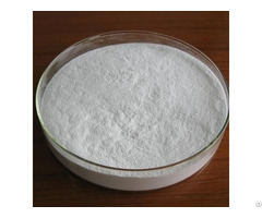 Hpmc Hydroxy Propyl Methyl Cellulose For Construction Grade