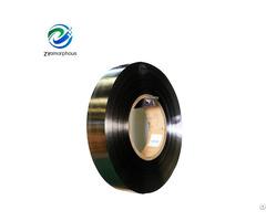 Good Stability Zy Iron Based Amorphous Ribbon 1k101
