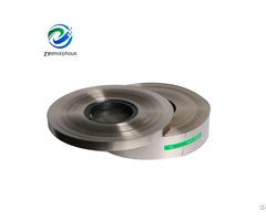 Zy Iron Based Nano Crystalline Ribbon Used For Amorphous Core