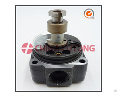 Cummins Ve Pump 14mm Head Or 12mm 1 468 336 614 6 12r For Iveco 8060