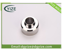 Yize Mould Is A Manufacturer Specializing In Precision Mold Components