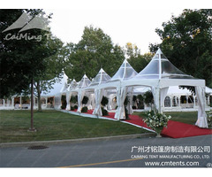 Cmtents Com Offer Supply Make Pagoda Tents
