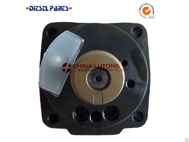 Lucas Cav Dpa Injection Pump Parts 096400 0232 For Mitsubishi