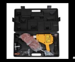 Dent Puller Kit