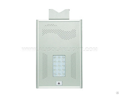 15w Led Solar Light Suitable For Africa Market