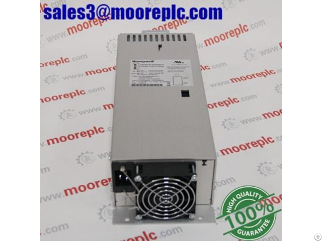 New Honeywell 14ce1 2 Moore The Best Dcs Supplier