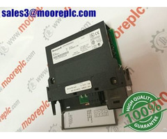 New Honeywell 201ls242 Moore The Best Dcs Supplier