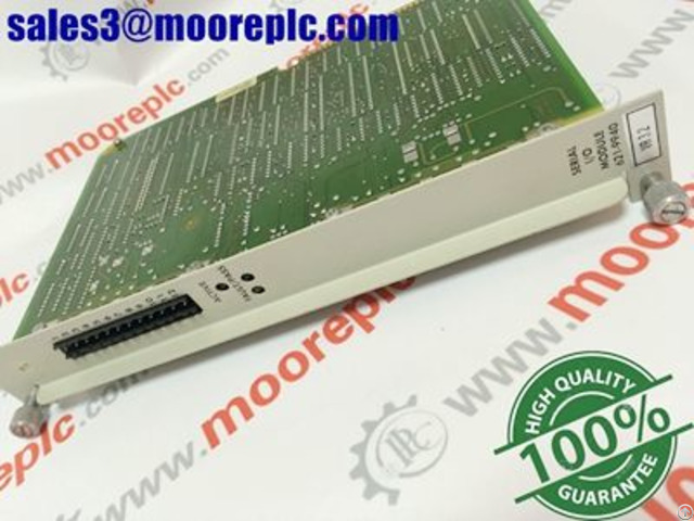 New Honeywell 201ls2 Moore The Best Dcs Supplier