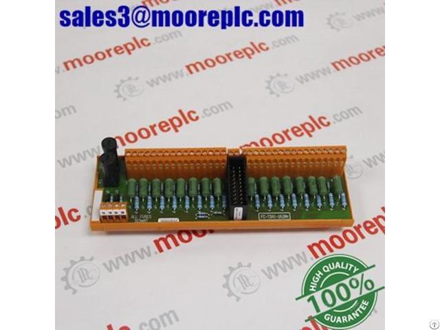 New Honeywell 201ls502 Moore The Best Dcs Supplier