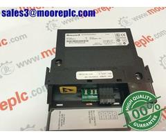 New Honeywell 20vr6 Moore The Best Dcs Supplier