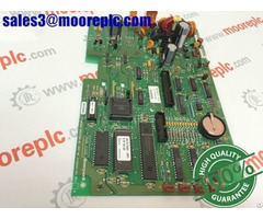 New Honeywell 2mlf Dc8a Cc Moore The Best Dcs Supplier