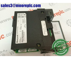 New Honeywell 2108n4000n Moore The Best Dcs Supplier