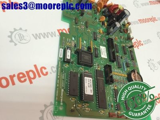 New Honeywell 311sm703 T Moore The Best Dcs Supplier