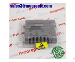 New Honeywell 51198947 100 Acx631 Hpm Moore The Best Dcs Supplier