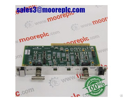 New Honeywell 51196655 100 ,acx633 Moore The Best Dcs Supplier