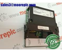 New Honeywell 51198651 100 Moore The Best Dcs Supplier