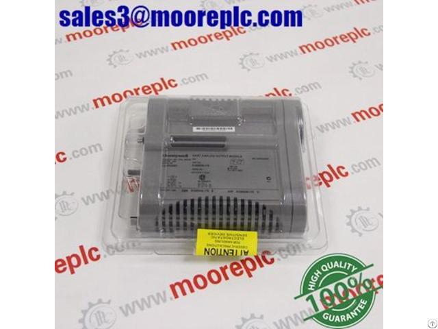 New Honeywell 51196694 928 Moore The Best Dcs Supplier