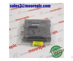 New Honeywell 51196694 928 Moore The Best Dcs Supplier