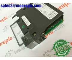 New Honeywell 51304754 150 Mc Paih03 Moore The Best Dcs Supplier