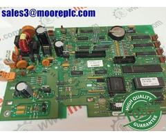 New Honeywell 51305907 175 Mc Tamr04 Moore The Best Dcs Supplier