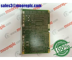 New Honeywell 51307190 150 Moore The Best Dcs Supplier