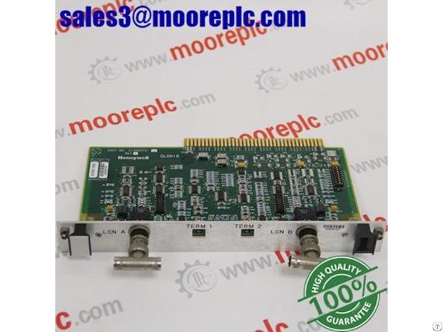 New Honeywell 51309516 175 Tk Smpc Moore The Best Dcs Supplier