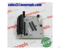 New Honeywell 51309516 175 Tk Smpc01 Moore The Best Dcs Supplier