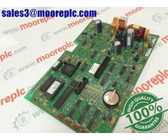 New Honeywell 51309550 225 Moore The Best Dcs Supplier