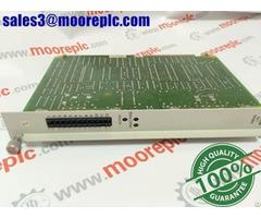 New Honeywell 51402573 150 Ucn Moore The Best Dcs Supplier