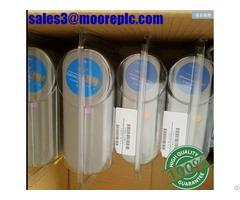 New Honeywell 51401583 100nim Epni Moore The Best Dcs Supplier